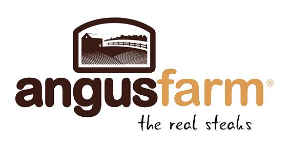 Angusfarm