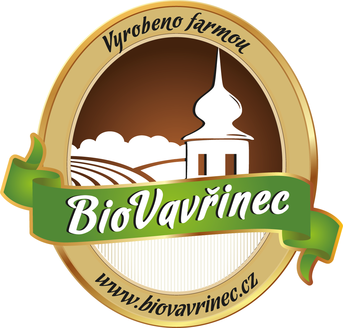 BioVavrinec-logo