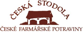 Česká stodola